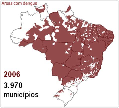 Dengue fever: MedlinePlus Medical Encyclopedia